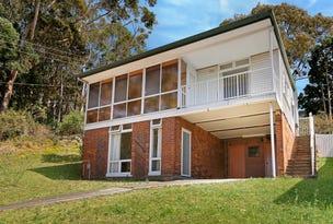 1/36 Iris Avenue, Coniston, NSW 2500