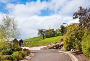11 Garibaldi Drive, Daylesford, Vic 3460