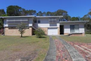 5 Carrington Lane, Maclean, NSW 2463