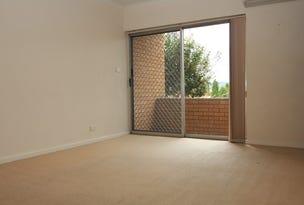 3/34 Ross Road, Queanbeyan, NSW 2620