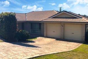 14 Shiraz Drive, Bonnells Bay, NSW 2264