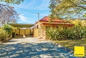 54 Butmaroo Street, Bungendore, NSW 2621