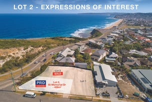 50 Memorial Drive, Bar Beach, NSW 2300