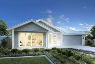 Lot 209 Corncob Boulevard, Wangaratta, Vic 3677