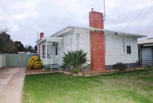 88 Golden Wattle Drive, Maryborough, Vic 3465