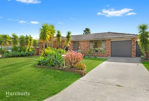 8 Churnwood Place, Albion Park Rail, NSW 2527