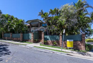 6/110 Musgrave Road, Red Hill, Qld 4059