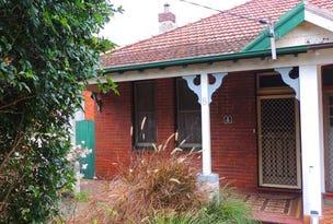 8 Park Street, Campsie, NSW 2194