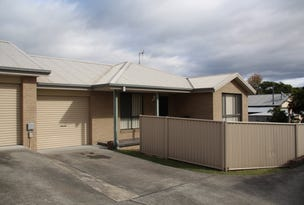 2/26 Farquhar Street, Wingham, NSW 2429