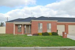 28 Westcliffe Crescent, Sebastopol, Vic 3356