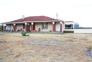 1221 Tooligie Hill Road, Tooligie, SA 5607
