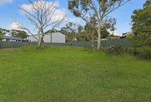 12 Jabbarup Road, Wyee, NSW 2259