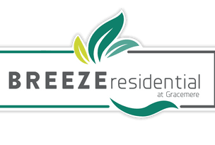 Breeze Residential, Gracemere, Qld 4702