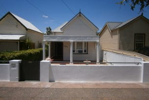 252 Sulphide Street, Broken Hill, NSW 2880