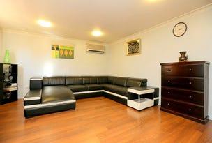 42 Brunker Road, Yagoona, NSW 2199