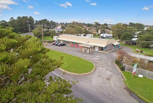 531 Princes Highway, Port Fairy, Vic 3284