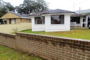 94 Meadow Street, Tarrawanna, NSW 2518