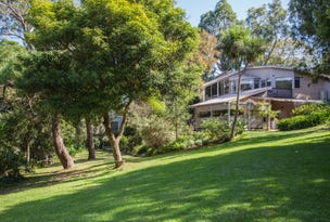 41 Bright Crescent, Mount Eliza, Vic 3930