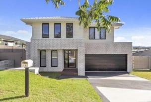 12 Valla Street, Pottsville, NSW 2489
