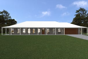 Lot 2 Hawthorn Park, Carrick, Tas 7291