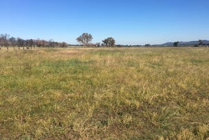 """Yellamo"" 1730 Black Stump Way, Coolah, NSW 2843"