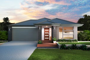 Lot 408 Ernest Drive, Cumbalum, NSW 2478