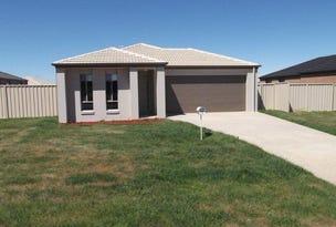10 Hughes Court, Corowa, NSW 2646