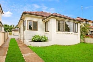 47 Unwin Street, Bexley, NSW 2207