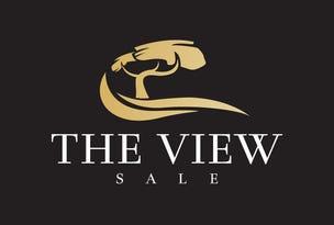 82 Stevens Street, Sale, Vic 3850