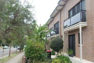 5/11-13 Raglan Rd, Auburn, NSW 2144