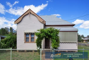 14 Single Street, Werris Creek, NSW 2341
