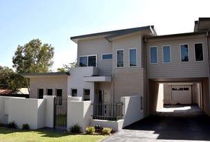 2/21-23 Lilian Street, Glendale, NSW 2285