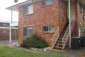 5/9 Pitt Street, Glen Innes, NSW 2370