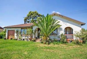 135 Avon Road, Bringelly, NSW 2556