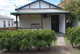 21 Schwinghammer Street, South Grafton, NSW 2460