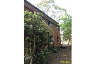 Unit 2/35 Robinson Avenue, North Lambton, NSW 2299