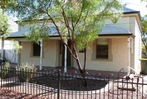 24 Fourth Street, Quorn, SA 5433