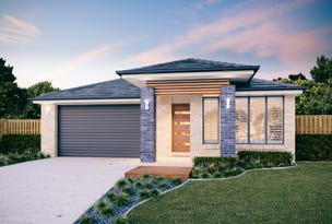 Lot 534 New Road, Flagstone, Flagstone, Qld 4280
