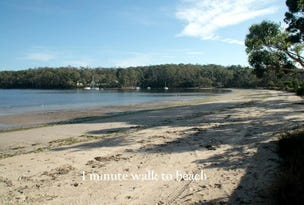 Lot 17 Flakemores Road, Eggs And Bacon Bay, Tas 7112