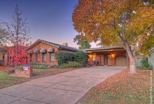 11 Myall Crescent, Lake Albert, NSW 2650