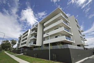 Unit 406/82 Thynne St, Bruce, ACT 2617