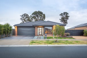 32  Killarney Crescent, Tatura, Vic 3616