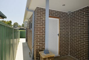 47A ROBSON CRESCENT, St Helens Park, NSW 2560