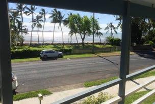 35 Ocean Road, Slade Point, Qld 4740