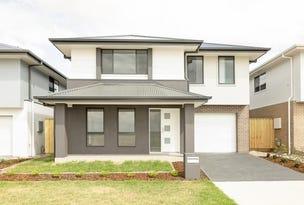 11 Pearwood Avenue,, Catherine Field, NSW 2557