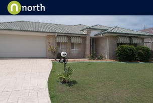 18 Foxhill, Banora Point, NSW 2486