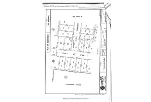 3 Elsey Crescent, Tarneit, Vic 3029