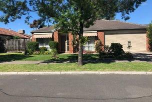 21 May Gibbs Crescent, Lynbrook, Vic 3975