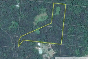 Lot 10 Andrew Road, Forest Creek,, Daintree, Qld 4873