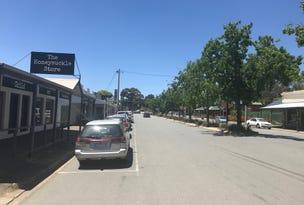 47 Cowslip Street, Violet Town, Vic 3669